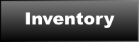 inventorybutton